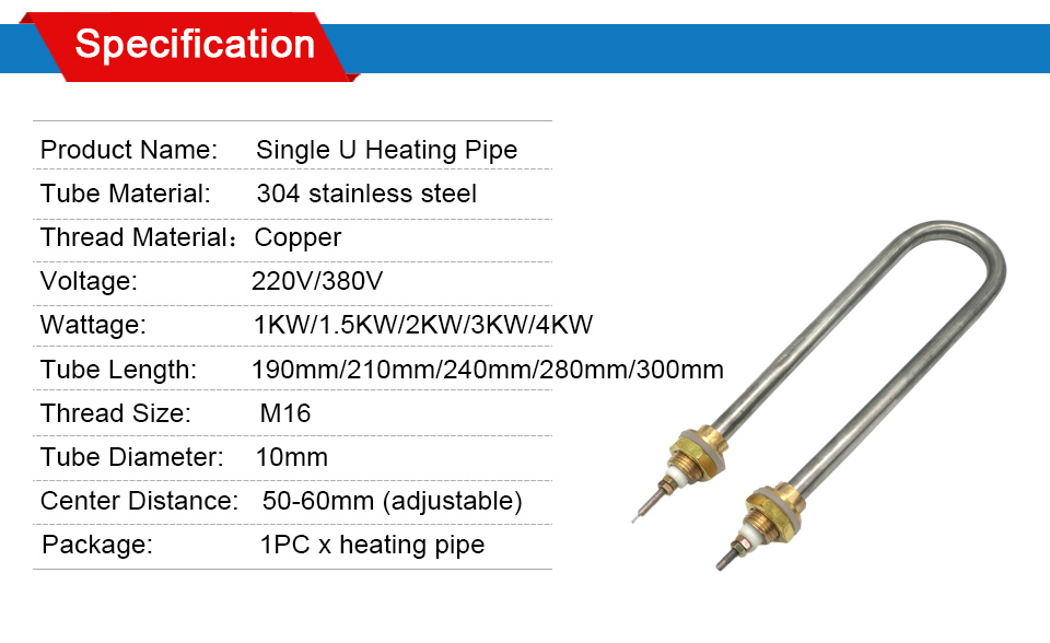 SS-+-COPPER-heating-tube_02