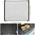 CAR Mesh Truck Net for Toyota Camry CELICA Corolla Land Cruiser 4Runner Avalon FJ Cruiser Highlander Prius Sequoia Sienna Venza