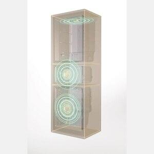 Image 4 - Youpin viomi filtro desodorante purificar cozinha geladeira esterilização deorderizer filtro para casa inteligente