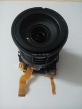 Camera Repair Replacement Parts P500 lens group for Nikon