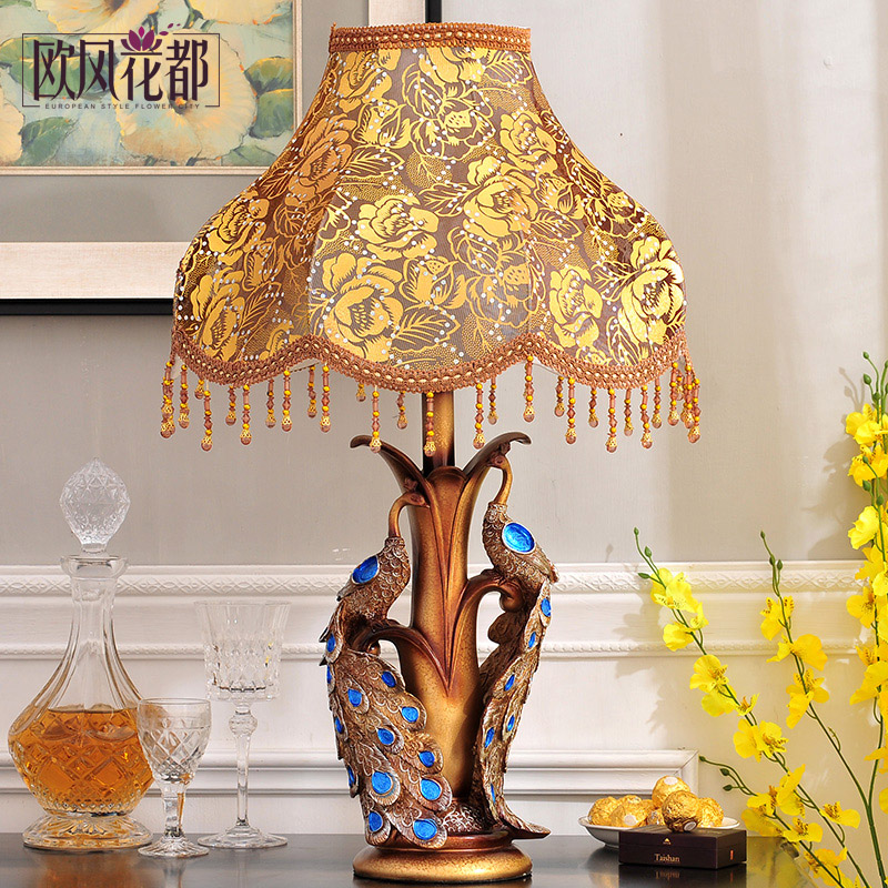 When To Send A Wedding Gift: The Wedding Gift To Send To Friends Wedding Gift Lamp