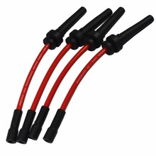 Buy ignition wire and get free shipping on AliExpress.com