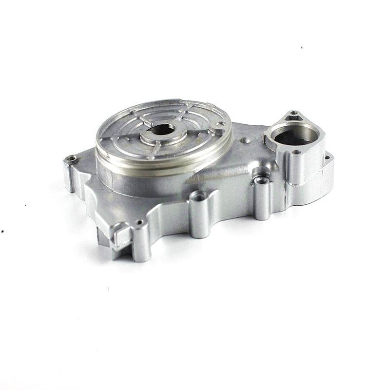 16900-HA7-671 HONDA TRX350 TRX350D TRX 350 FOREMAN 4x4 FUEL GAS FILTER 86-89