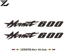 Popular Hornet Decal Buy Cheap Hornet Decal Lots From China Hornet