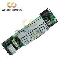 Neue Kabel Projektor Wichtigsten Netzteil 75.85F05G001 B Teile Fit für Optoma EP1690 OP1280 OP1140