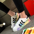 2017 new men Skateboarding Shoes women air sport lover sneakerrs super light Trainers Breathable star Chaussure walking shoes