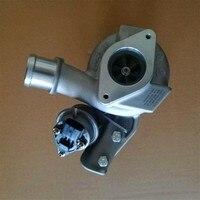 Xinyuchen turbocharger for Ford 2.2 turbocharger 49131 06320 49131 06300 BK3Q 6K682 NA|Turbocharger|   -