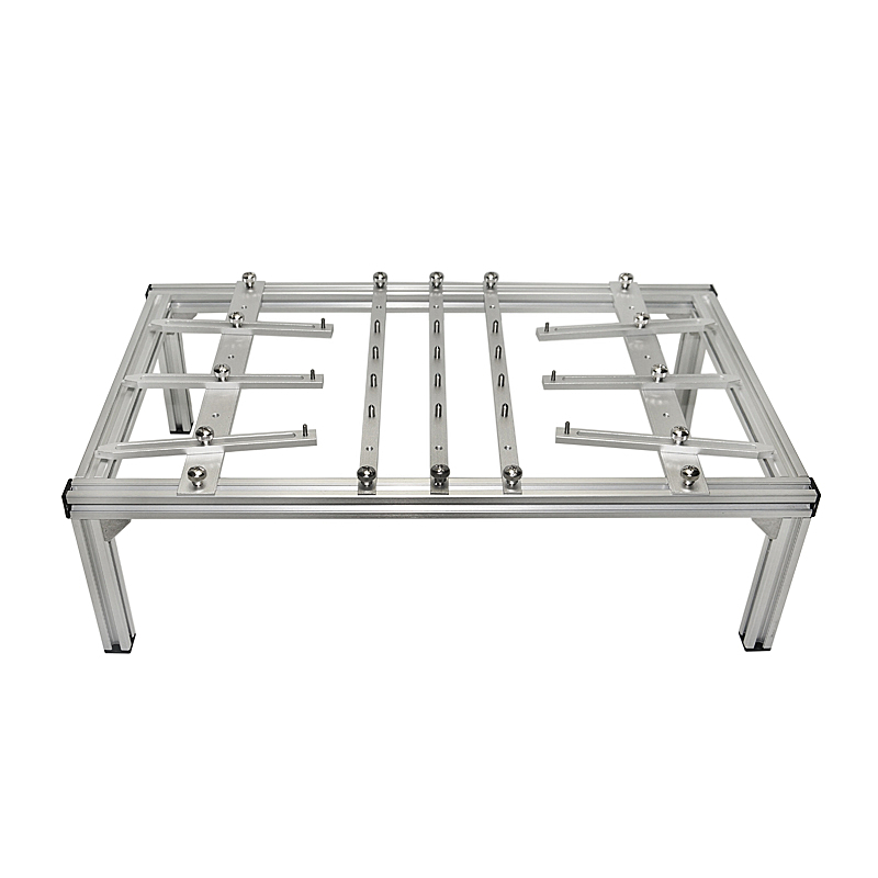 PCB table (1)