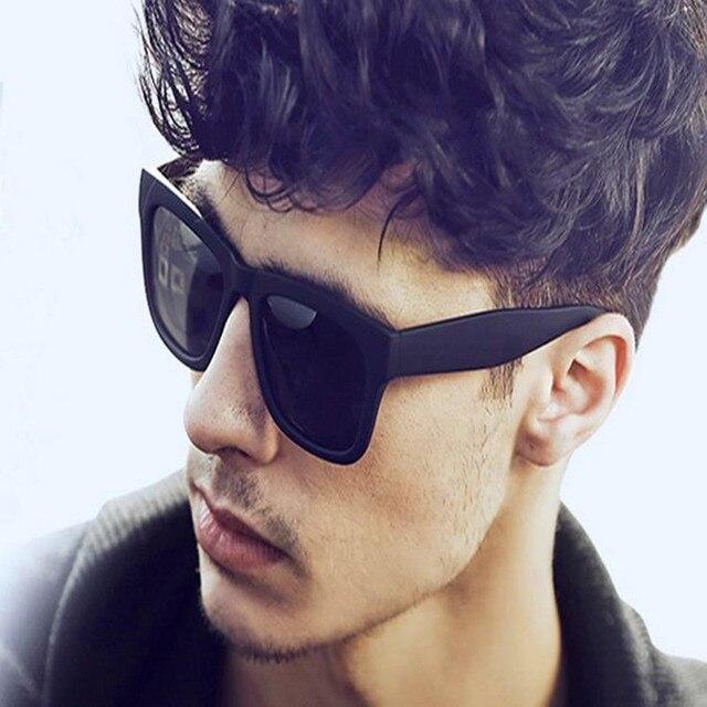 015890a2f188be Oculos de sol feminino Peper zonnebril fabrikanten verkopen kleine ster met  MS mannelijke grote zonnebril uv