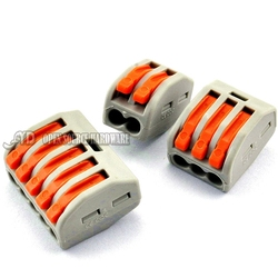 Pct 215 pct 213 pct 212 terminal block terminal block for fast terminal blocks 5pcs lot.jpg 250x250