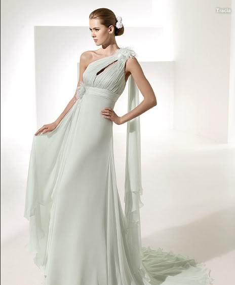 free shipping 2015 best seller new style Sexy bride wedding Custom size ribbons flowers vestidos formales long   bridesmaid     dress