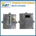 2001 For Audi TT (VIN # 1003501 and up)/ 2002-2006 For Audi TT Unit Controller ECU Igniter D2S 1 307 329 023