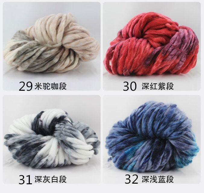 color 6