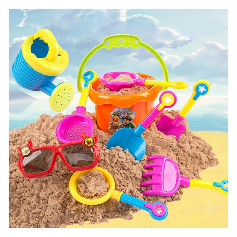 n venta playa juguetes para nios juego de la playa de arena de juegos de agua