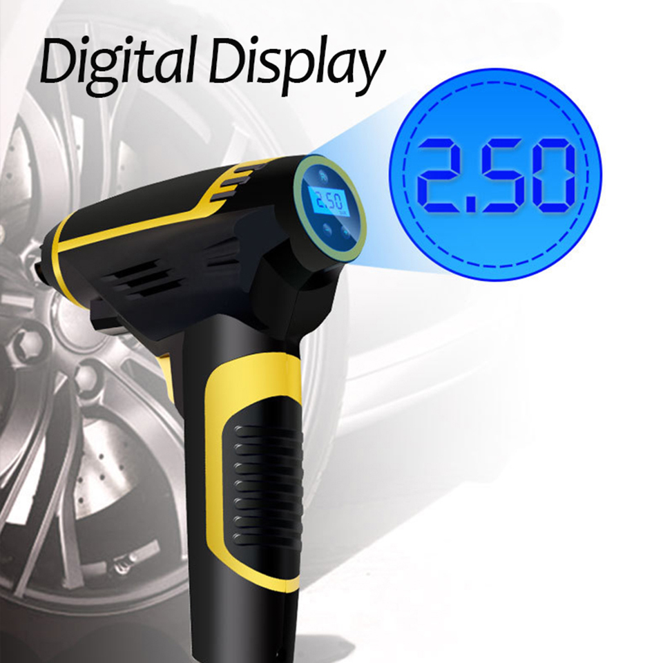 Digital-LED-Smart-Car-Air-Compressor-Pump-Portable-Handheld-Car-Tire-Inflator-Electric-Air-Pump-150 (3)