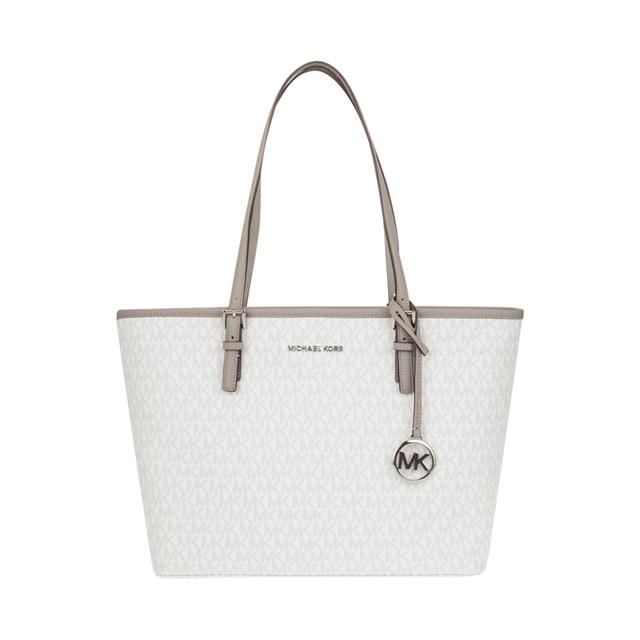 MK bag discount