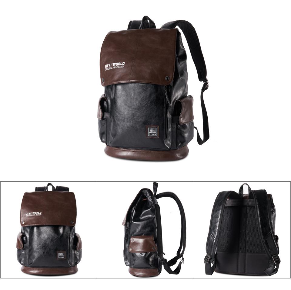 Backpack_12_02
