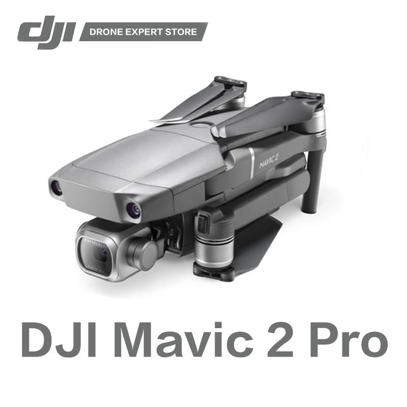 original-font-b-dji-b-font-mavic-2-pro-hasselblad-image-quality-1-cmos-sensor-wi-fi-fpv-rc-font-b-drone-b-font-with-camera-hyperlapse-10-bit-dlog-m-videa