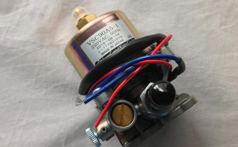Japonya ithal elektromanyetik pompa VSC63A5-1 VSC90A5-1 VSC63A5 VSC90A5Japonya ithal elektromanyetik pompa VSC63A5-1 VSC90A5-1 VSC63A5 VSC90A5