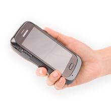 ¡ Promoción!!! Generalscan GS SL2500-S75 Empresa Trineo de código de Barras Escáner de código de Barras 2D De Mano Androide Terminal de Recopilación de Datos