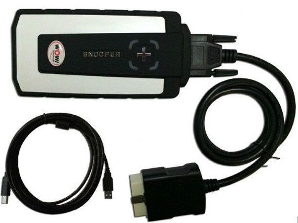 wow cdp snooper 5.008 with keygen on cd vd tcs cdp pro plus nec relay new vci+8pcs full  ...