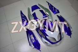 Body Kits XP 500 03 04 Plastic Stroomlijnkappen voor YAMAHA TMAX500 03 04 Carrosserie TMAX 500 2001-2007