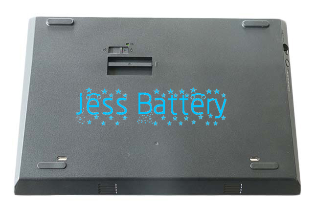 65Wh New laptop battery for Lenovo ThinkPad X220 X220s X220i X230 X230T Tablet Series 42T4967 42T4904