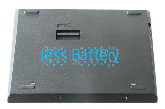65Wh Nouvelle batterie d'ordinateur portable pour Lenovo ThinkPad X220 X220s X220i X230 X230T Tablet Série 42T4967 42T4904