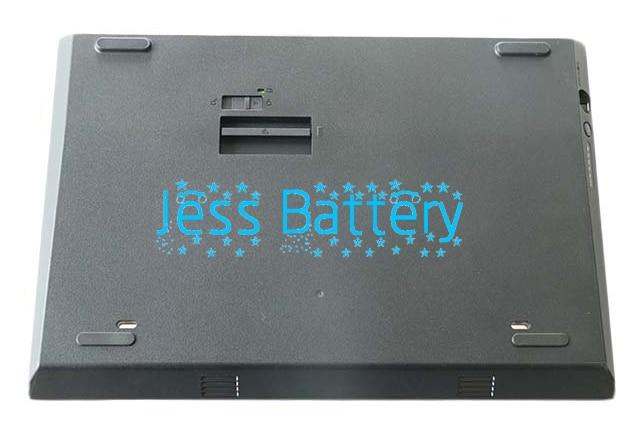 65Wh Nouvelle batterie d'ordinateur portable pour Lenovo ThinkPad X220 X220s X220i X230 X230T Tablette Série 42T4967 42T4904