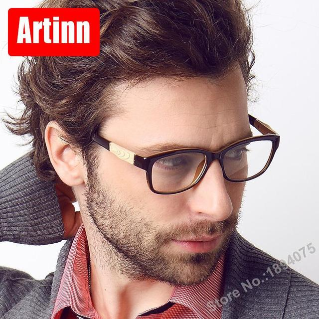 93f6bd08ff92d8 Brillenglazen frames mannen bril vrouwen computer eyewear nerd eye wear  optische tag pc spectacl gentleman M5910