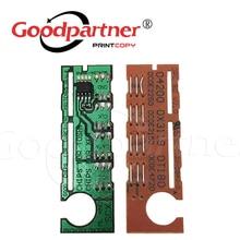 1 шт. барабан чип сброса картриджа с тонером для samsung SCX 4200 4210 D4200A SCX-4200 SCX-4210 SCX-D4200A