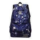 OCARDIAN Backpack Ma...