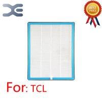 Adaptation For TCL Air Purifier TKJ F210B/TKJ F220A HEPA Filter TCL 210B Air Purifier Parts|air purifier parts|air filter hepa|air purifier hepa filter -