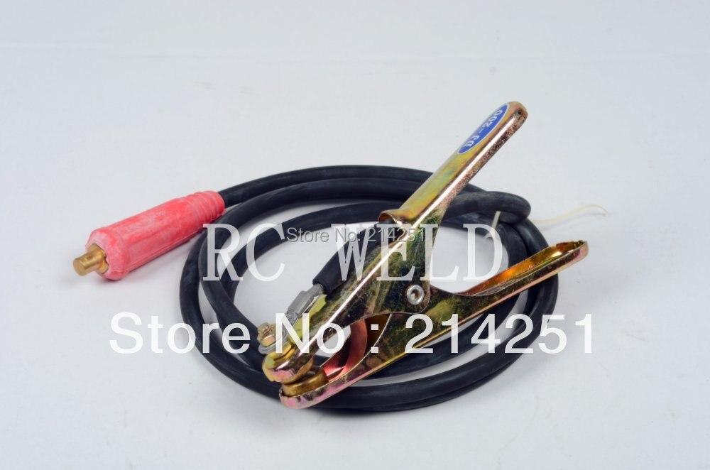 Ограниченная Акция плазменной резки факел с Ct520 дуги+ tig+ плазма режущая сварочная машина