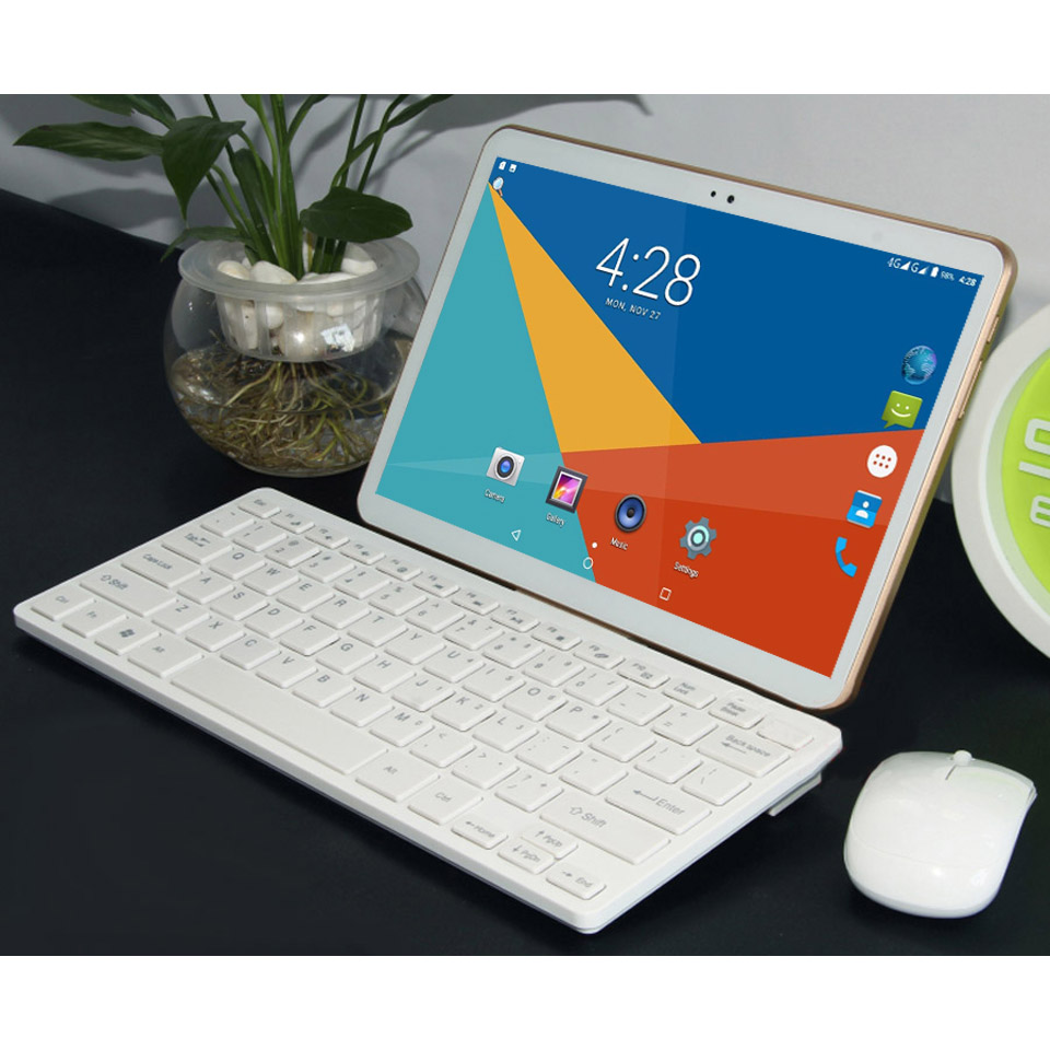 Christmas presents 10 inch tablet 4G phone call Tablet 10 pad 32GB ROM drawing tablet pc Android tablets 10.1 inch GPS wifi new cheap 4g tablet pc 10 1 inch tablets android tablet 10 inch phone call tablet gps children gift wifi bluetooth 3g call