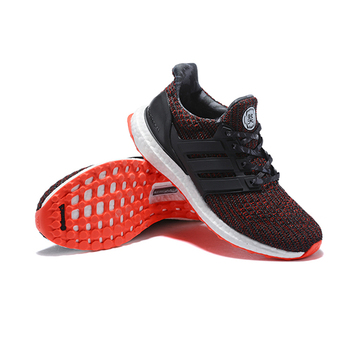 sale retailer bbbef a307f Ultra Boost 4.0 UB 4.0 Popcorn Running Shoes Sneakers Sports for