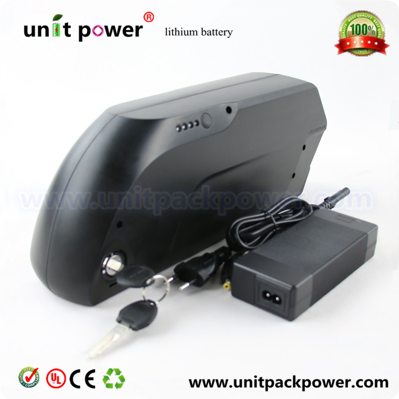 Down tube Ebike Battery 48v 750w 1000w lithium ion battery 48v 14.5ah Electric Bike Battery for 8fun bafang BBS02 BBSHD motor free customs taxes and shipping rechargeable lithium ion battery 48v 15ah li ion ebike battery for 48v 750w bafang 8fun motor