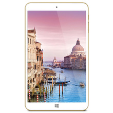 Onda V80 Plus 8.0 inch IPS Screen Windows 10 +Android 5.1 Tablet PC 2GB/32GB Intel Cherry Trail Z8300 64bit Quad Core Tablets