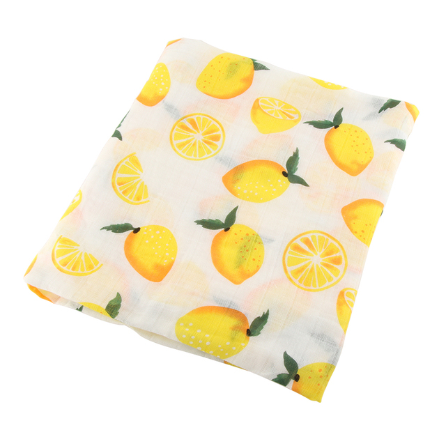 Hoge Kwaliteit Katoen Dekens kindje mousseline deken inbakeren Zachte Pasgeboren Baby Badhanddoek Multi Functies Baby Wrap Kinderen Laken