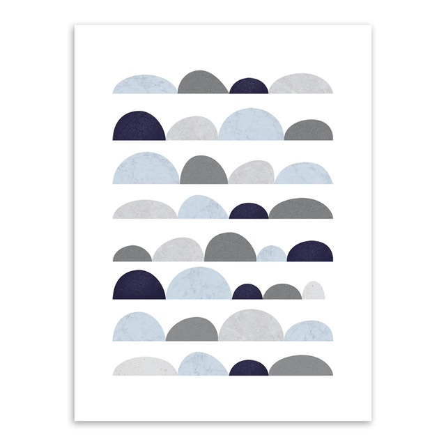 Modern-Abstract-Blue-Geometric-Shape-A4-Art-Print-Poster-Minimalist-Hipster-Wall-Art-Picture-Nordic-Home.jpg_640x640 (1)