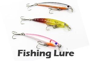 fishinglure-banner