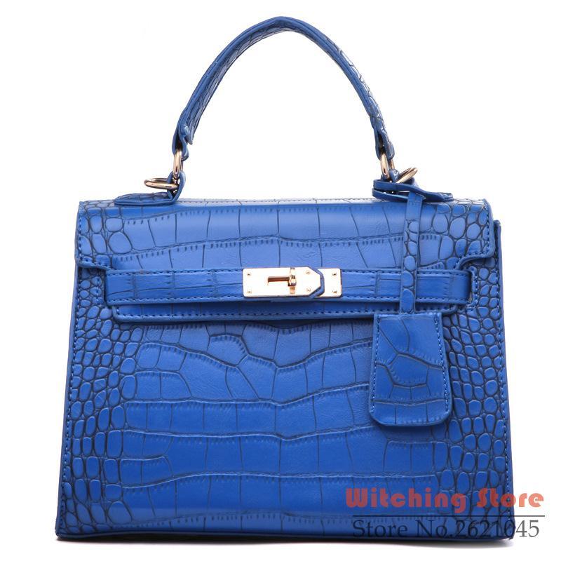 Perfect# original genuine Keri pack  European 9a11c shoulder diagonal handbag FREE SHIPPING