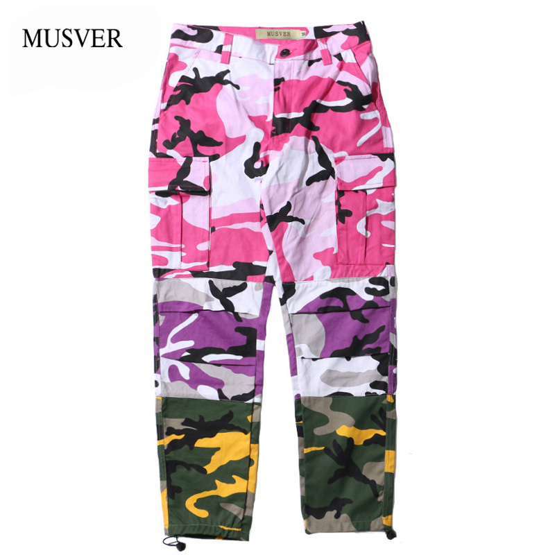 lolapalka.cf provides color camo pants items from China top selected Men's Pants, Men's Clothing, Apparel suppliers at wholesale prices with worldwide delivery. You can find camo pant, Men color camo pants free shipping, color camo pants and view 15 color camo pants .