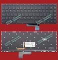 Новые Оригинальные Для Lenovo E31-70 E31-80 черный клавиатура с подсветкой ВЕЛИКОБРИТАНИИ Бесплатная доставка