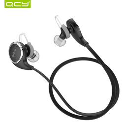 Qcy qy8 bluetooth headsets wireless sport bluetooth earphone with mic headset original english voice earbuds for.jpg 250x250