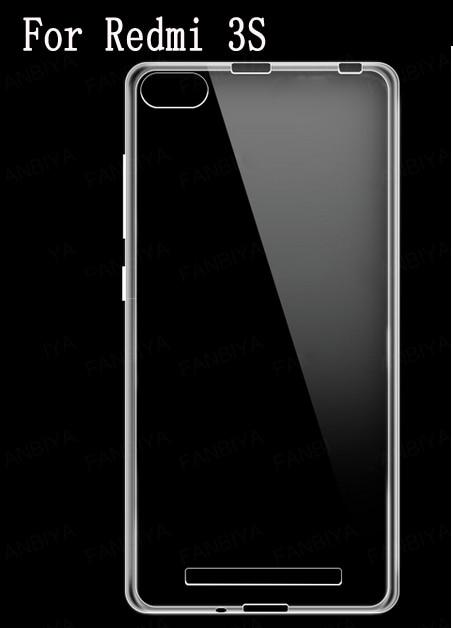 För Xiaomi Redmi 3 / 3S / 4A / 4X / Pro / Note 4X / Note3 / Note2 - Reservdelar och tillbehör för mobiltelefoner - Foto 5