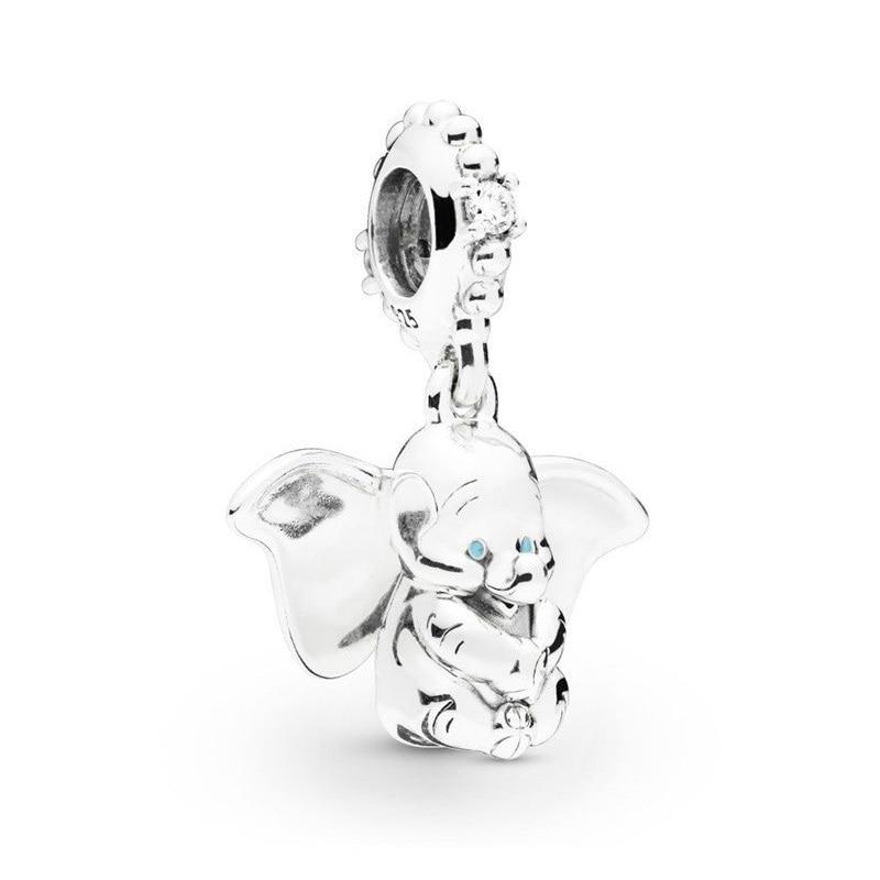 Fit Pandora Bracelet...