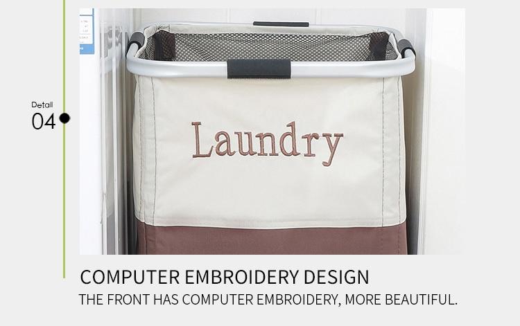 laundry hamper  (19)