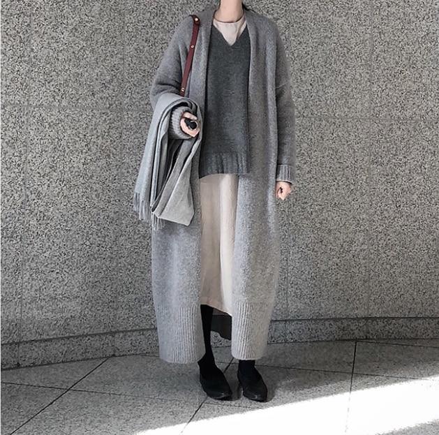Women's Clothing Womens Summer Metallic Glitter Solid Color Swimsuit Cover Up Long Tassels Asymmetric Hem Kimono Cardigan Sheer Knitted Sunscreen