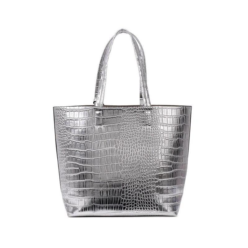 marcas famosas neverfull mulheres de Handbags Tipo : Totes